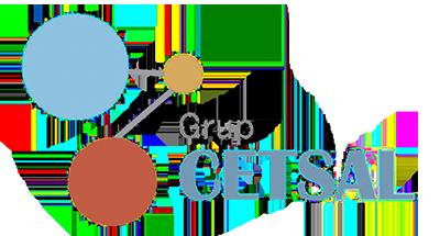 Grup Cetsal Centres Especials de Treball